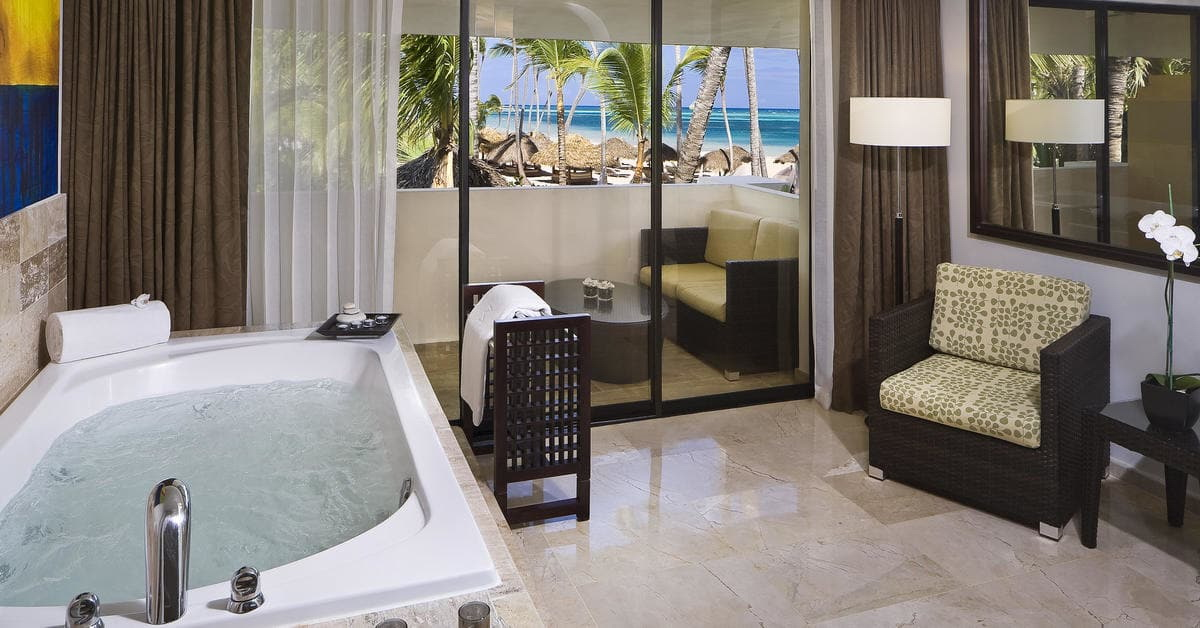 Timeshare-resorts-Melia-Caribe