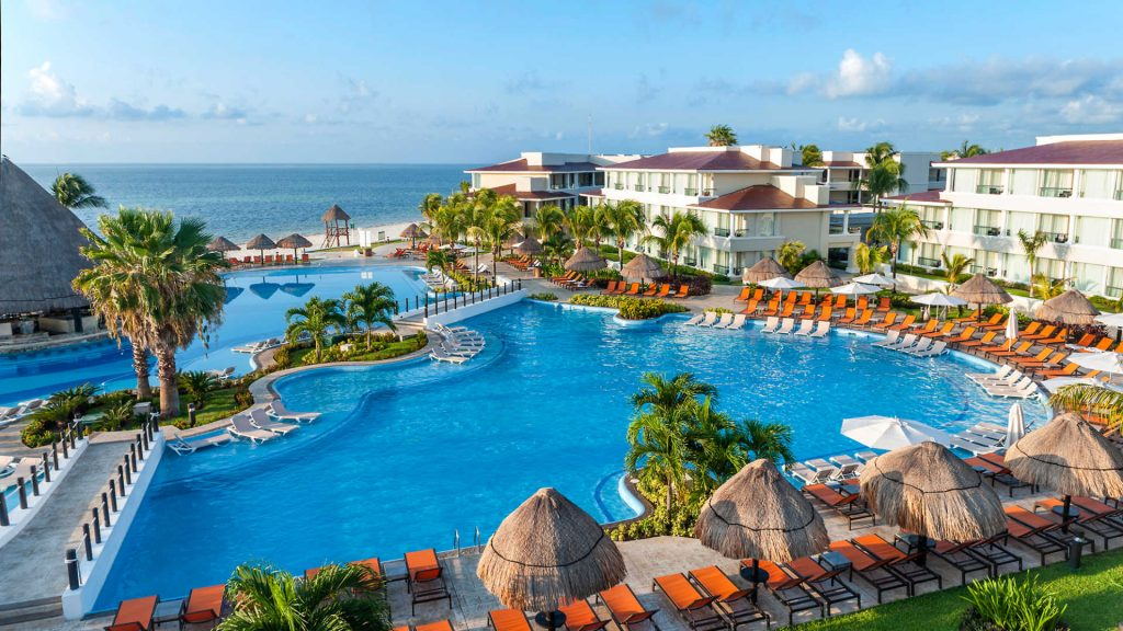 Timeshare-resorts-moon-palace-cancun