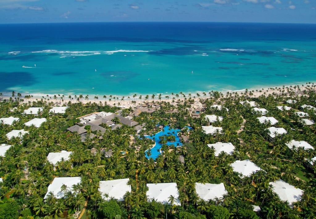 Timeshare-resorts2