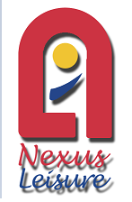 Nexus Leisure