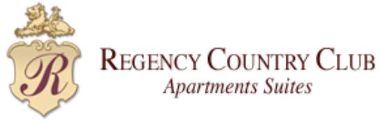 Regancy Resorts